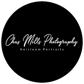 Chas Mills Productions